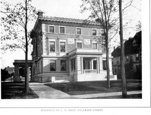 1035 Delaware