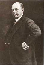 Seymour H. Knox I