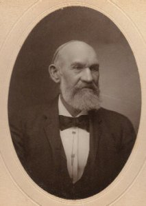 Eli B. Northrup