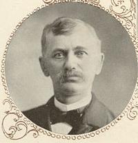 John S. Hertel, 1899