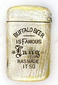 Langs-Brewery-Match-Safes-Gerhard-Lang-Brewery_62722-2