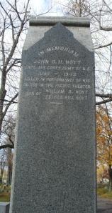 john grave