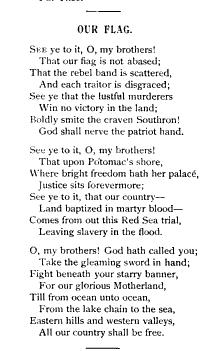 ripley poem