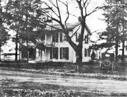 samuel abbott house.jpg