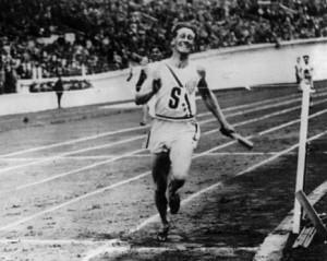 1928_Olympics_4x100m_relay