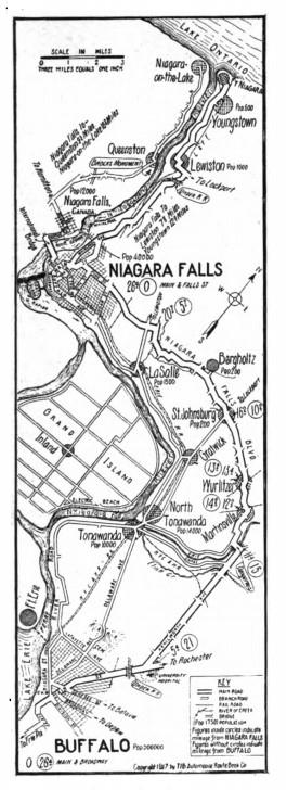 1917 nfb