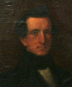 Henry_Kendall_Smith,_mayor_of_Buffalo