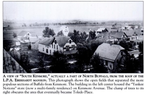 southkenmore