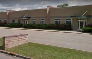 gaiter business center