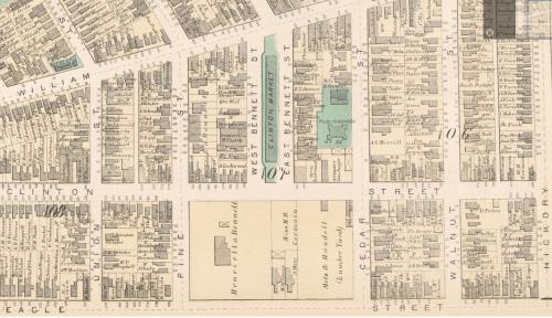 atlas 1872 bennett